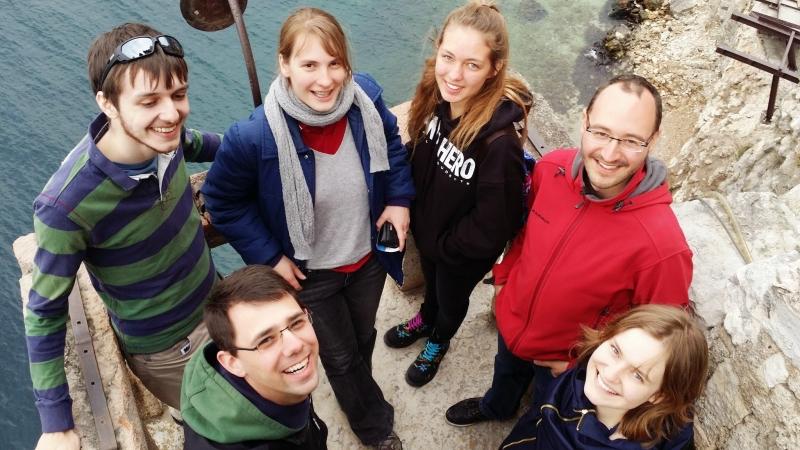 Windspielreise 2015 (Brigitte) - 20