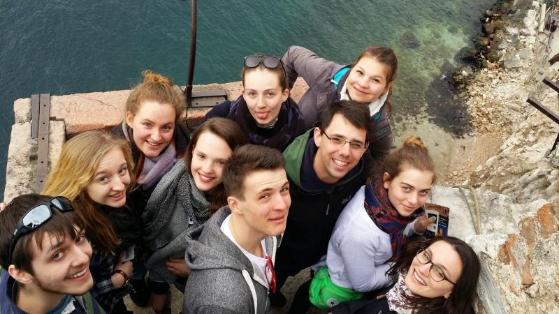 Windspielreise 2015 (Brigitte) - 27