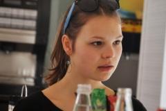 Windspielreise 2015 (Brigitte) - 174